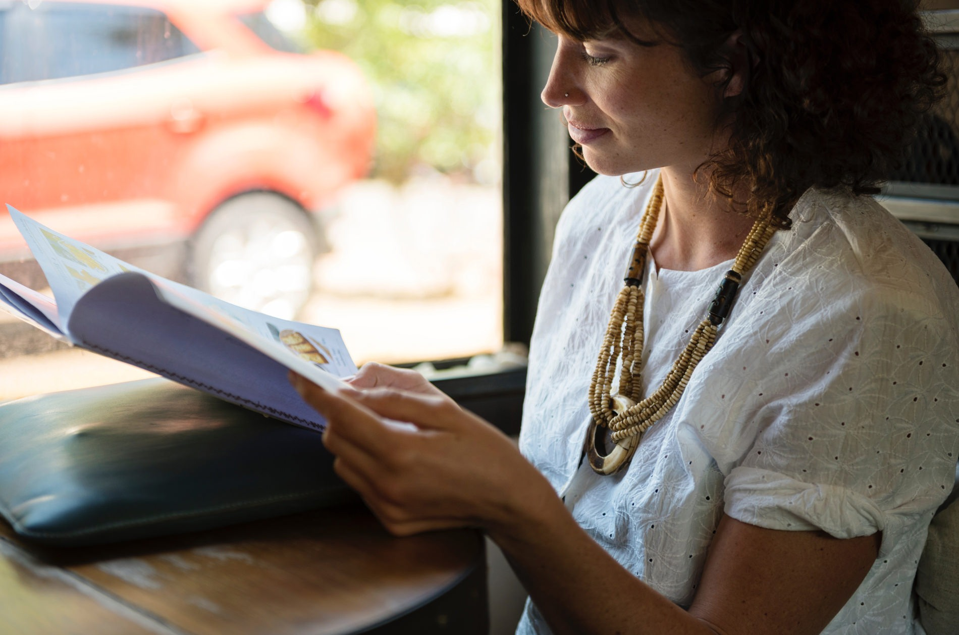 8 Signs Youre Ready To Go Self Employed