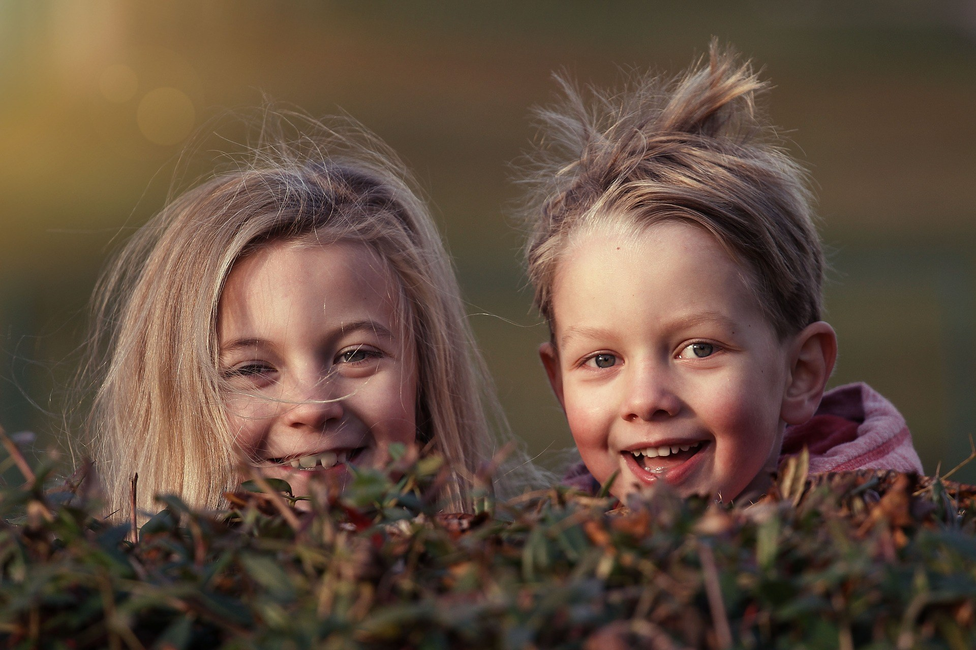 Self Employed Parents Save Money On Your Summer Childcare With The Tax Free Childcare Scheme Primus Tax