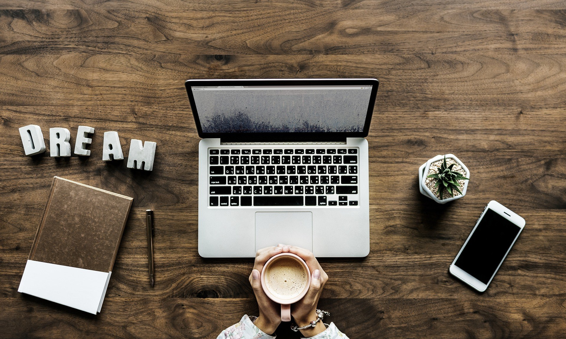Work From Home Heres How To Stay Productive Primus Tax