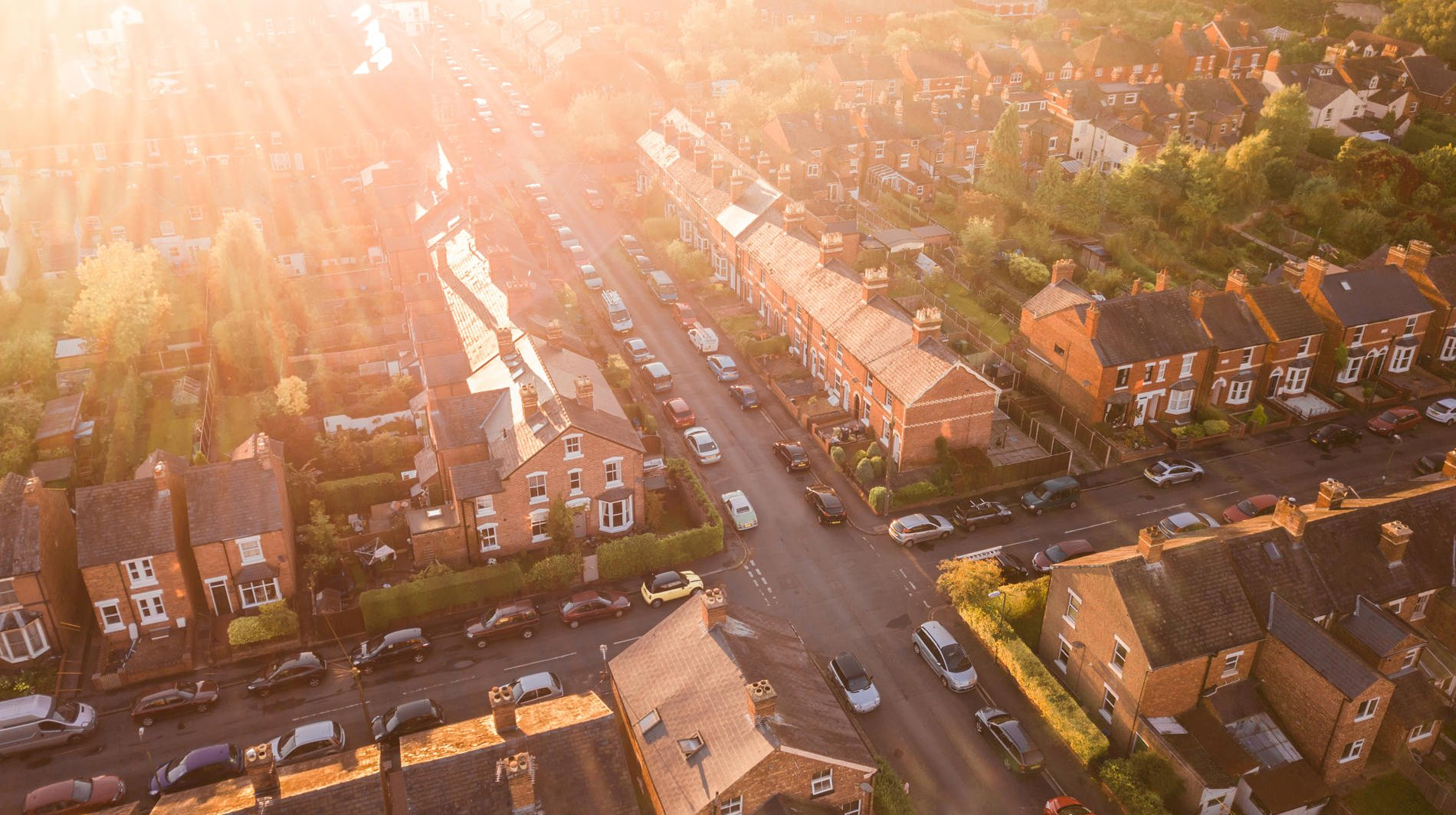 Landlords Buy To Let Primus Tax Experts